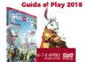 Guida Play Modena