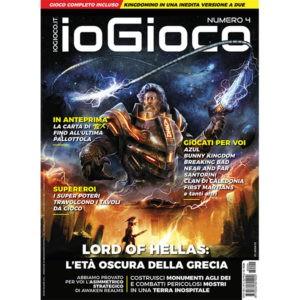 ioGioco 4