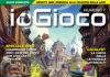 ioGioco N.7 Gnomeland
