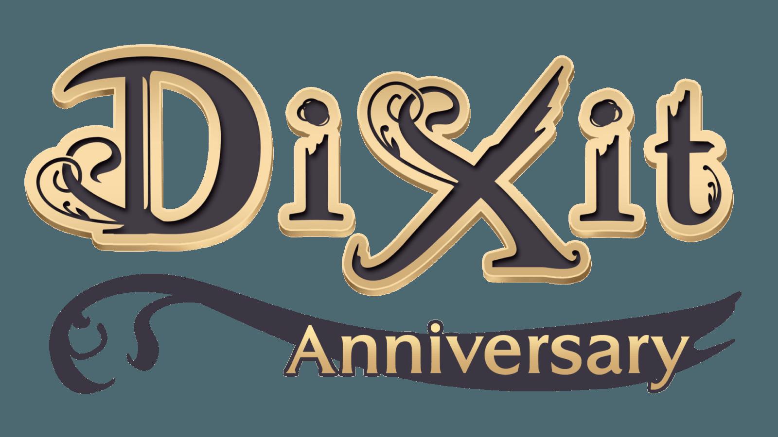 DIXIT_9_LOGO