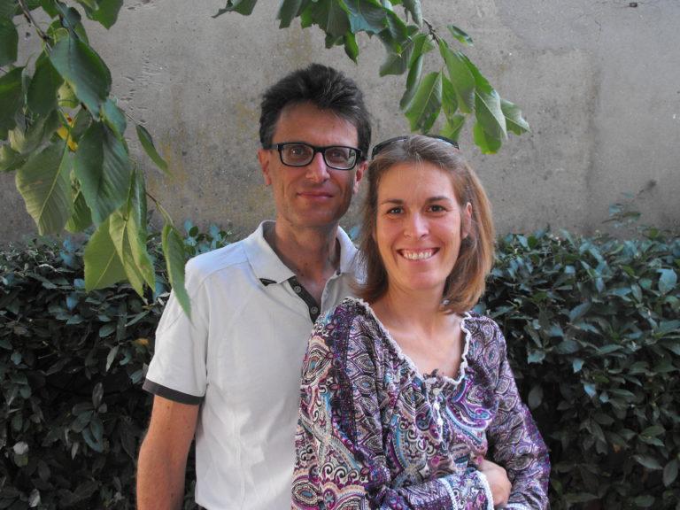 Intervista a Niccolini & Canetta e un un contenuto speciale