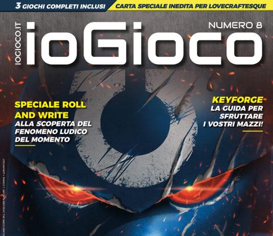 ioGioco 8