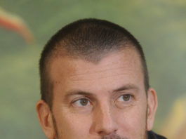 Paolo Mori