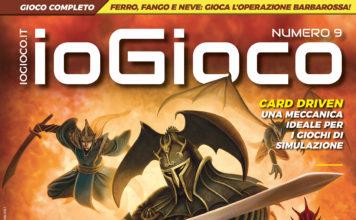 ioGioco9