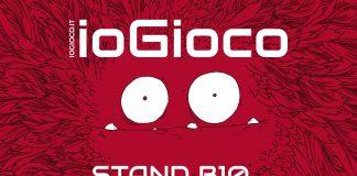 iogioco_standB10
