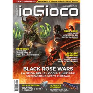 iogioco11 cover