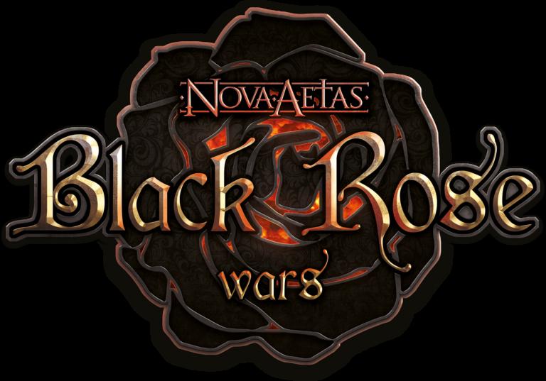 Black Rose Wars e Crono in offerta per gli abbonati di ioGioco