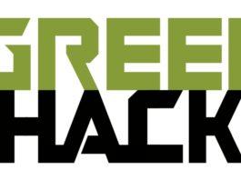 Green HACK il roll&write in esclusiva col numero 15 di ioGioco