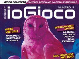 ioGioco 17