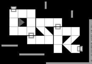 OSR Logo