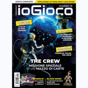 cover iogioco 19